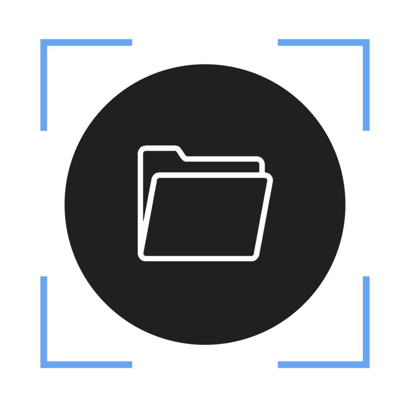 1 x licentie: leerplatform t/m 250 users
