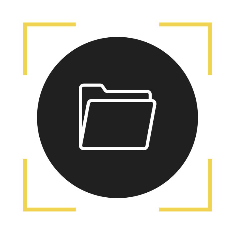 1 x licentie: leerplatform t/m 50 users