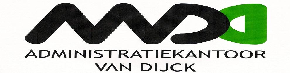 Administratiekantoor Marian van Dijck