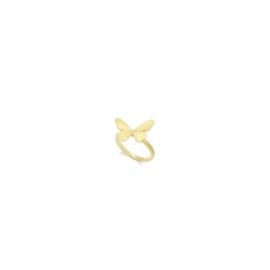 Alas ring