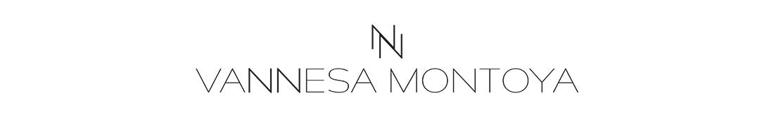 vannesamontoya
