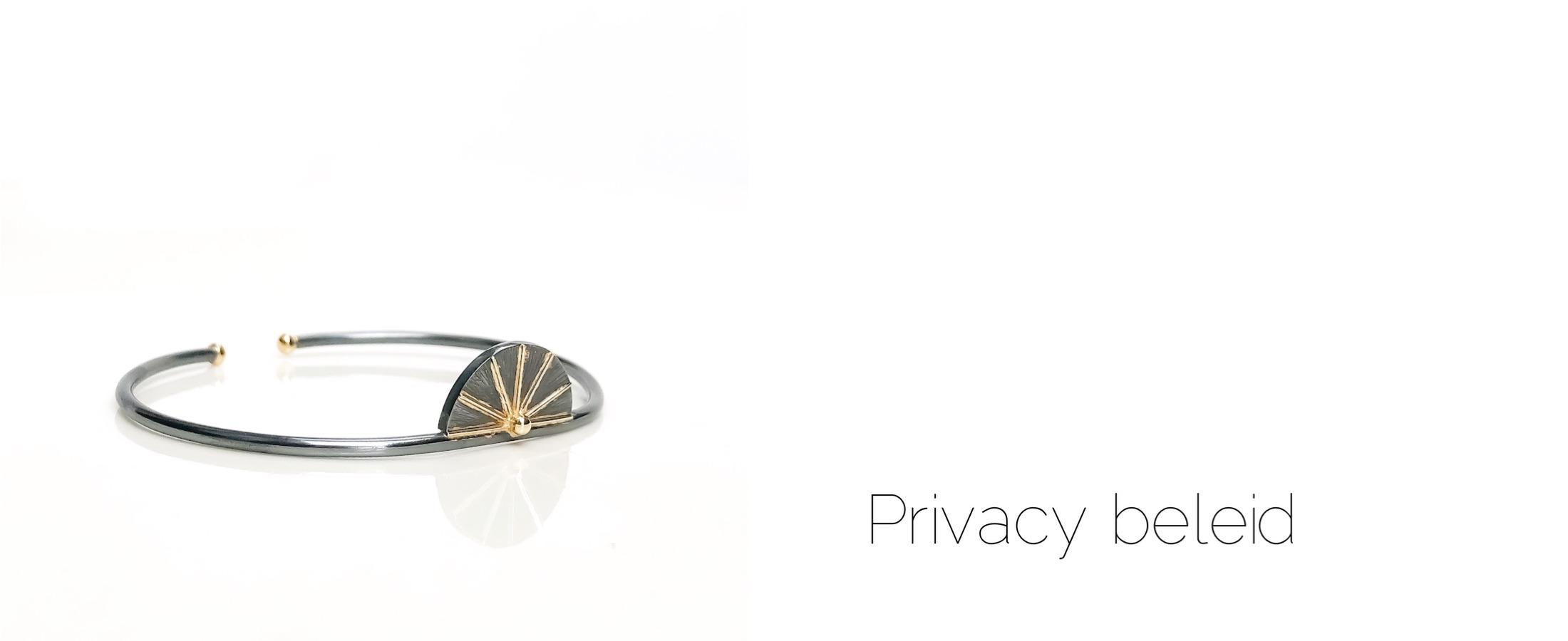 Privacy beleid vannesa Montoya