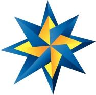 Kompas Webwinkel