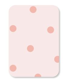 Minikaart Stipjes