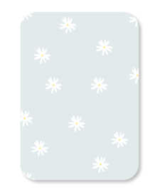 Minikaart Madelief