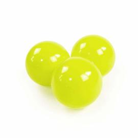 Limoen - ballenbak ballen
