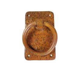 greep ring pull-vk- L/BR