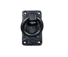 greep ring pull-vk- S/ZW