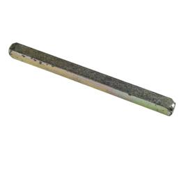 krukstift 100 mm