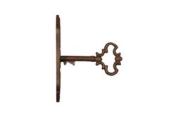 wandhaak sleutel/br-8