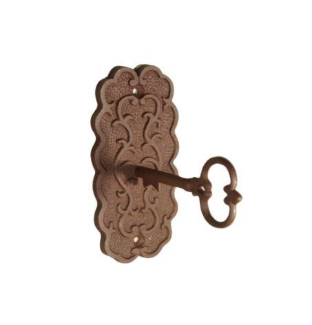 wandhaak sleutel/br-7