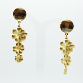 DD - Flower gold