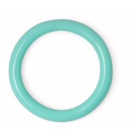 LU - Color Ring Enamel Mint 52 (1152-LL43 52)