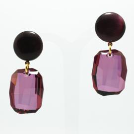 DD - Coco lilac