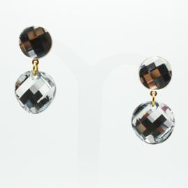 DD - Miss Mona mini crystal