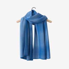 MO - Palm Cobalt Blue