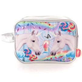 KU - Toilettas Unicorns (TT031)