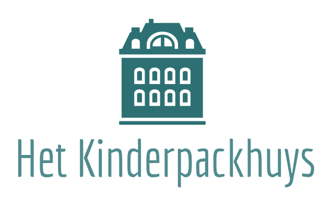 Het Kinderpackhuys