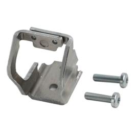 Bosch framehouder voor Powerpack
