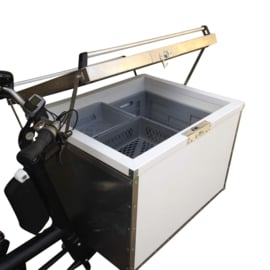 Busybike Coolbox