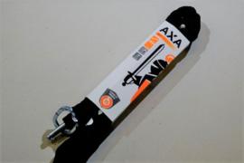 AXA Solid insteekketting 140cm