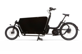 Urban Arrow  Cargo L