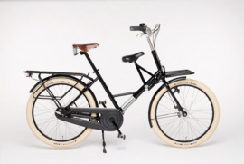 Workcycles fr8 Family