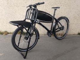 Winther Bikes C29