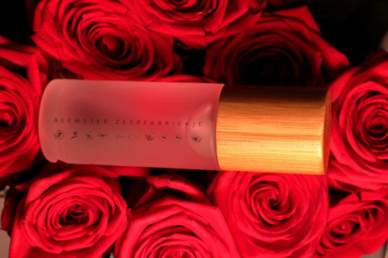 Liefde Eau de Parfum (v)