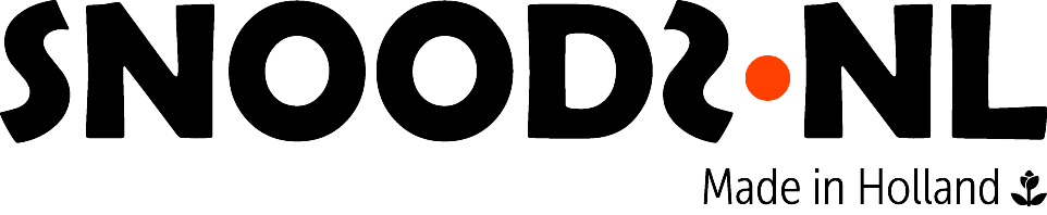 www.snoods.nl