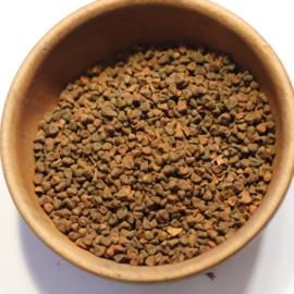 Anetto zaad  100 gram