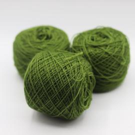Weefgaren  varen groen (fern groen) 469