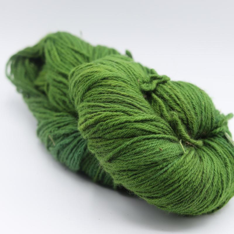 Merino groen