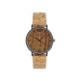 Horloge 'Nature'