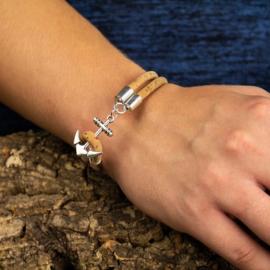 Armband 'Anker'