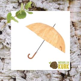 Relatiegeschenk: 'Paraplu'