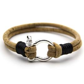 Armband 'Harpsluiting'