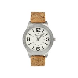 Horloge 'Stoer'