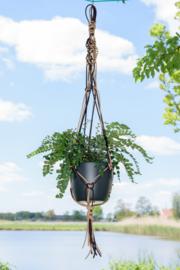 Plantenbakhanger 'Kurk'