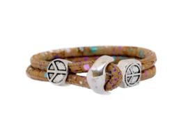 Armband 'Peace'