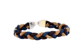 Armband 'Lieke'