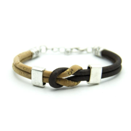 Armband 'Lief'