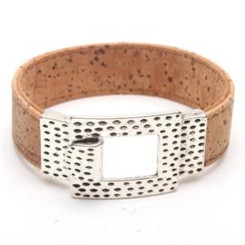 Armband 'Spikkels'