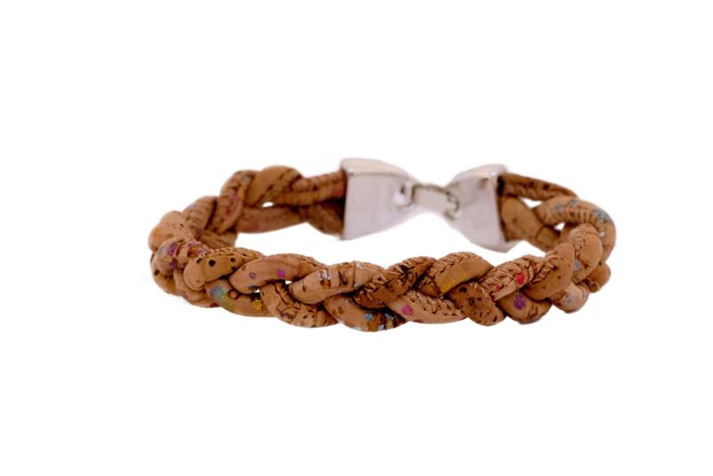 Armband 'Sara'