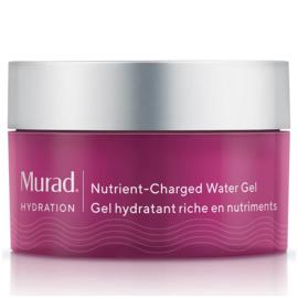 Nutrient-Charged Water Gel 50ml
