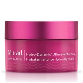 Hydro Dynamic Ultimate Moisture 50ml