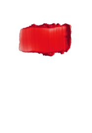 Mineral Lipstick: Ruby
