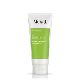 Renewing Cleansing Cream 200ml