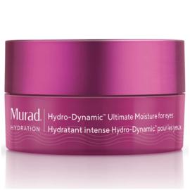 Hydro Dynamic Ultimate Moisture for Eyes 15ml