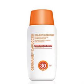 Advanced Anti-Age Sun Emulsion SPF 30